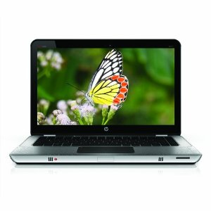 HP Envy 14 at whatlaptopshouldIbuy.com